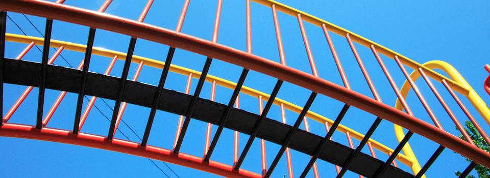 赤城防水は栃木県宇都宮市を中心に防水、シーリング、塗装工事やリフォームを専門とする事業です。